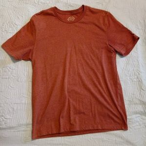 🍁🔸St Johns Bay🔸S/Sleeve T-shirt